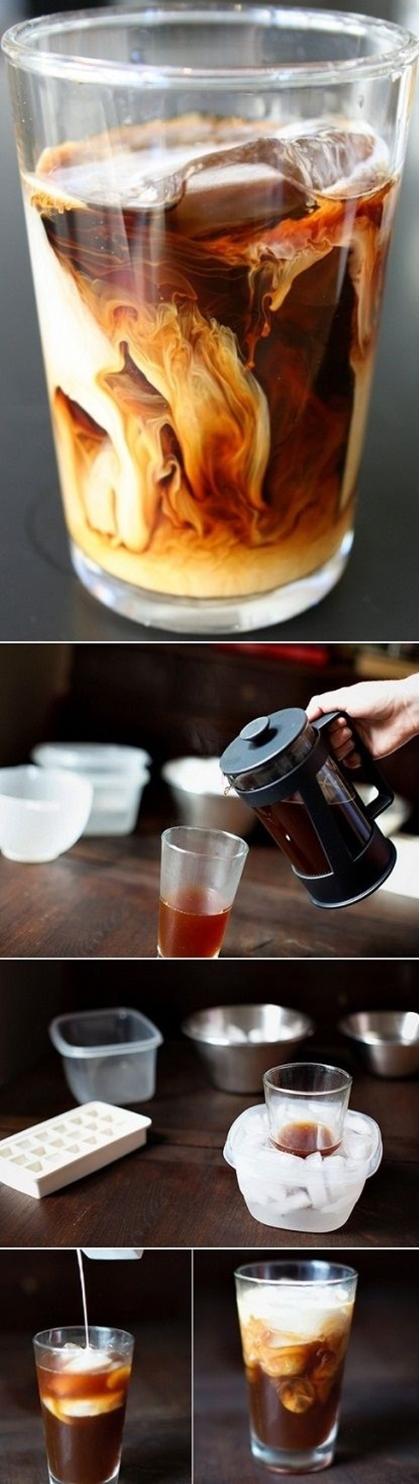 Clever Cooking Hacks (14)