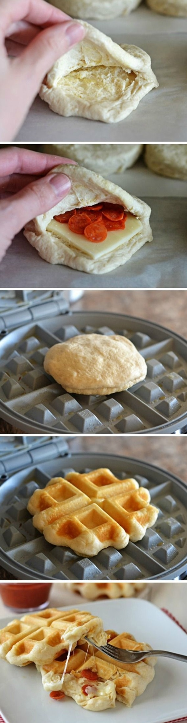 Clever Cooking Hacks (2)