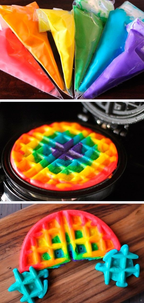 Clever Cooking Hacks (39)