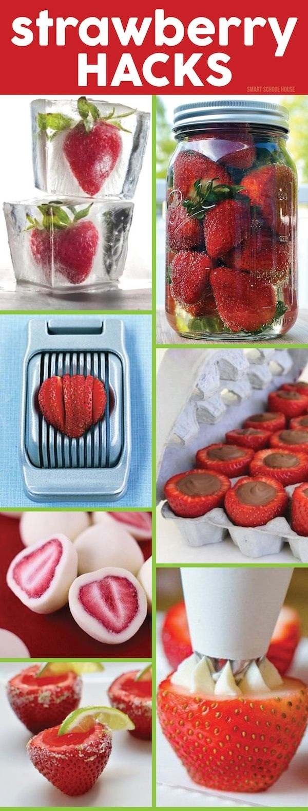Clever Cooking Hacks (7)