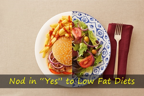Tips To Reduce Your Cholesterol (3)
