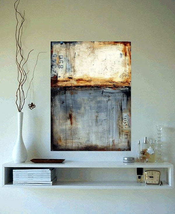 Examples and Tips about Abstract Painting (12)