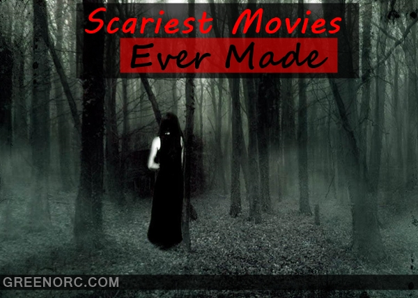 Scariest Movies Ever Made (11)