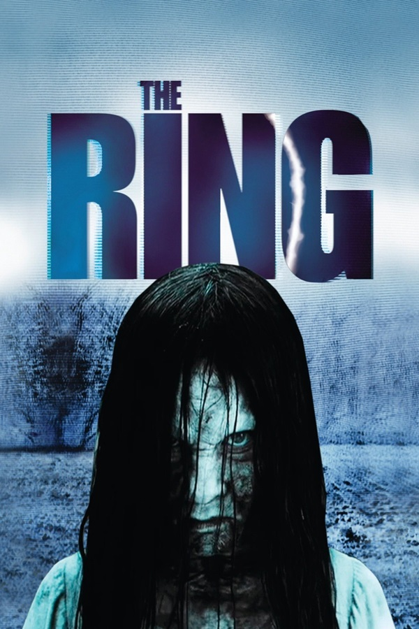 Scariest Movies Ever Made (5)