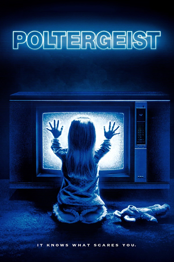 Scariest Movies Ever Made (6)