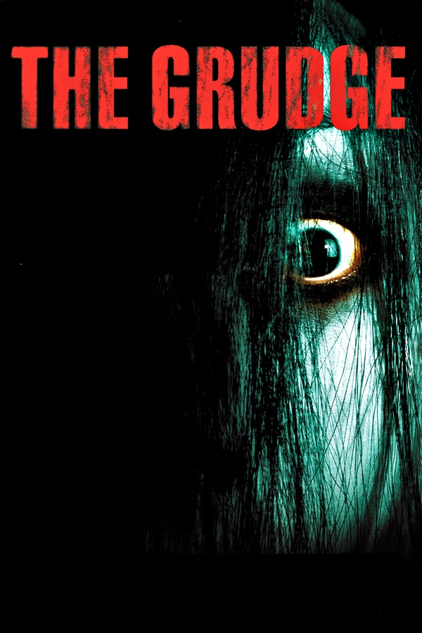 Scariest Movies Ever Made (9)