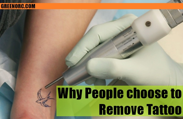 people choose to remove photos0021