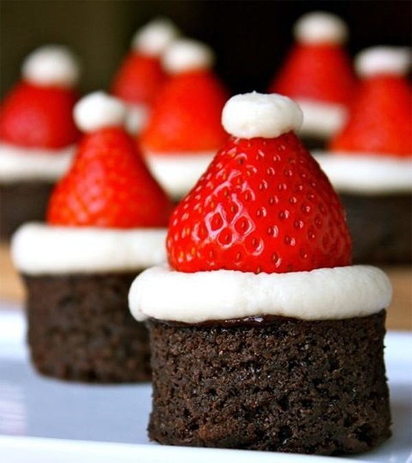 clever-christmas-food-ideas-8