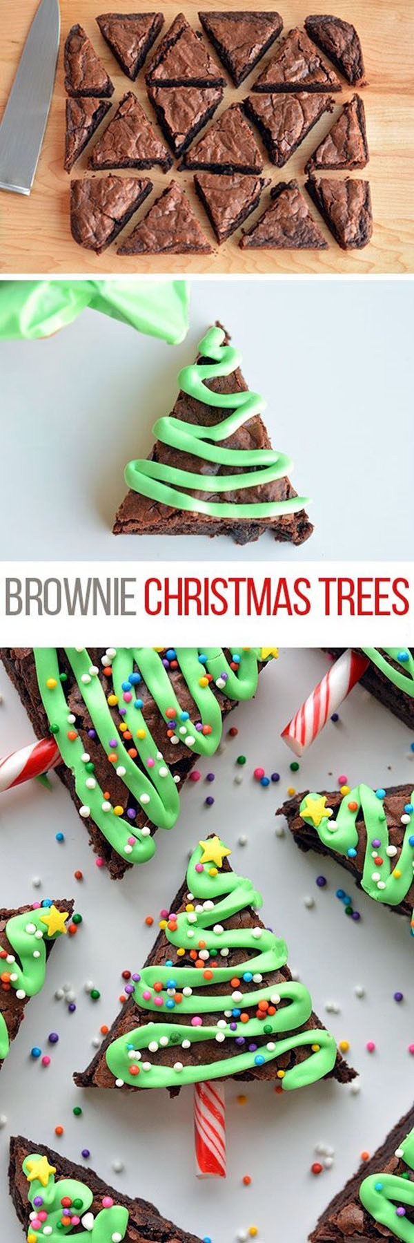 clever-christmas-food-ideas-9