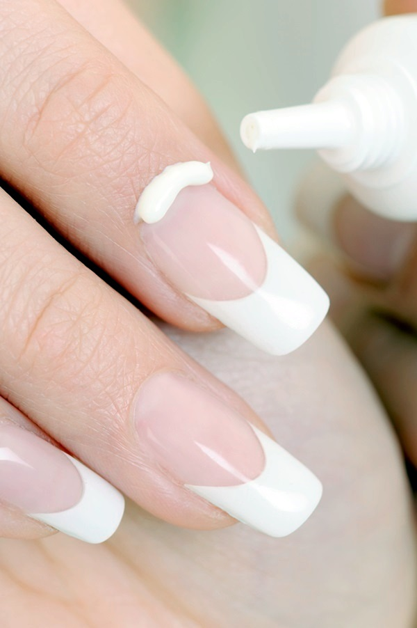 Easy Beautiful Nails Designs (2)