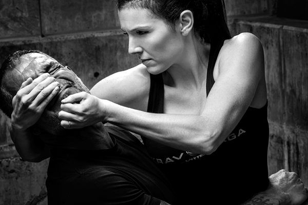 Essential Tips For Women's Self-Defense (1)