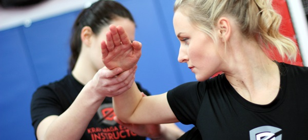 Essential Tips For Women's Self-Defense (2)