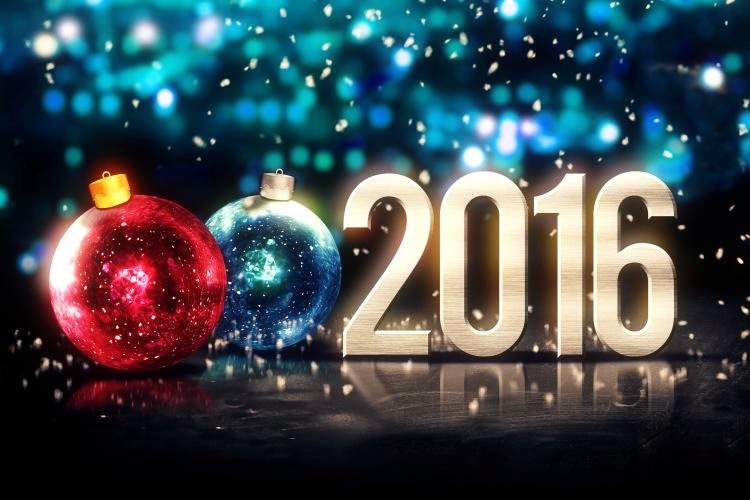 Happy New year Wallpaper HD Download (15)
