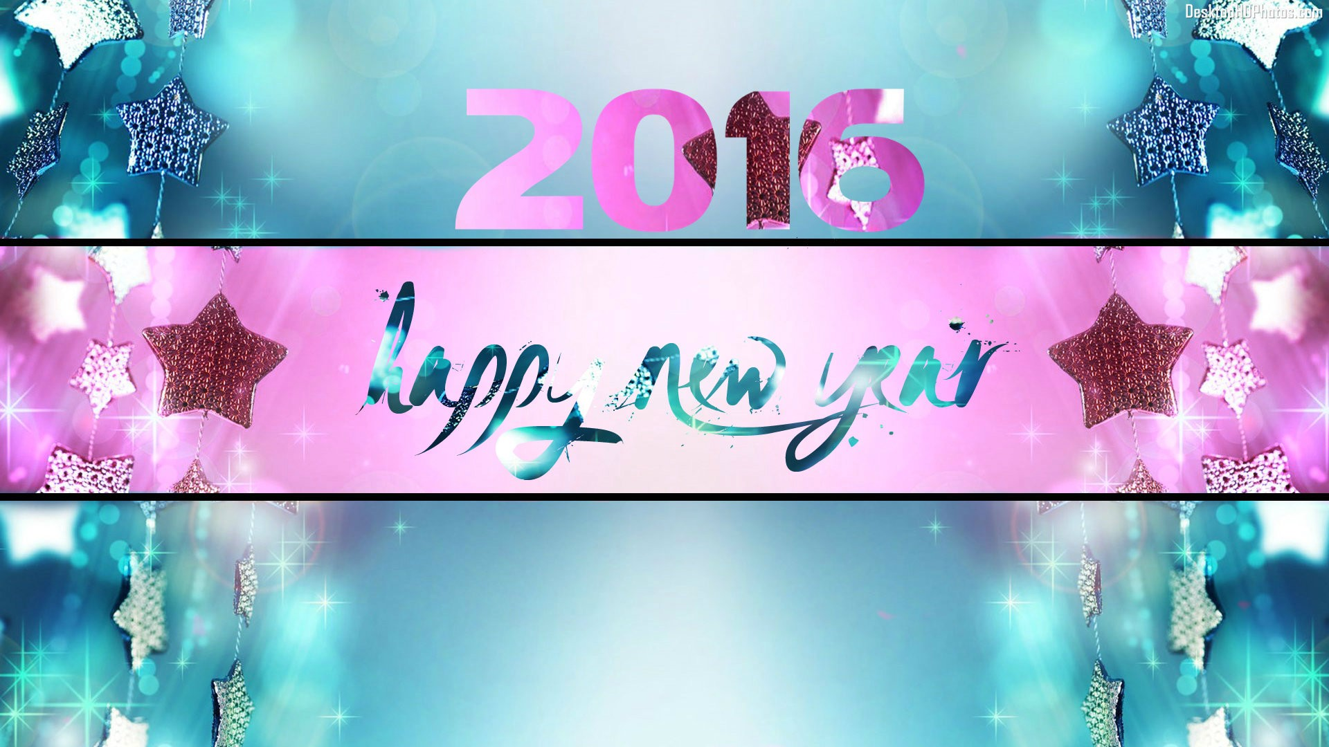 Happy New year Wallpaper HD Download (17)