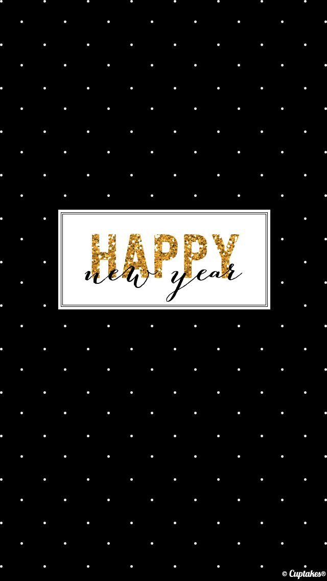 Happy New year Wallpaper HD Download (28)
