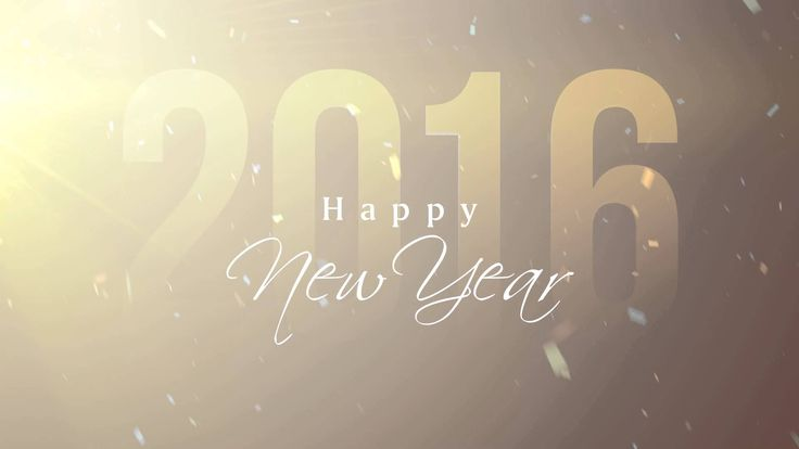 Happy New year Wallpaper HD Download (29)