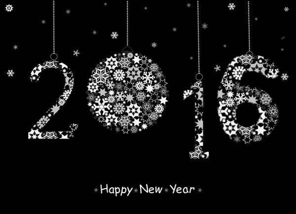 Happy New year Wallpaper HD Download (33)