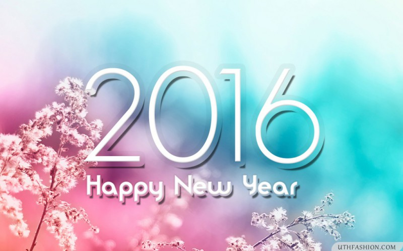 Happy New year Wallpaper HD Download (38)