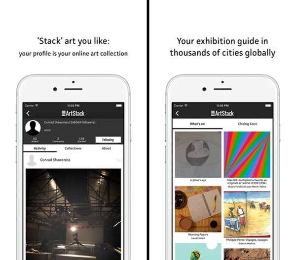 I-Phone Apps For Art Lovers (5)