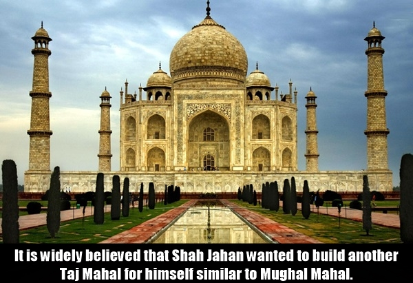 Interesting Facts About Taj Mahal (14)