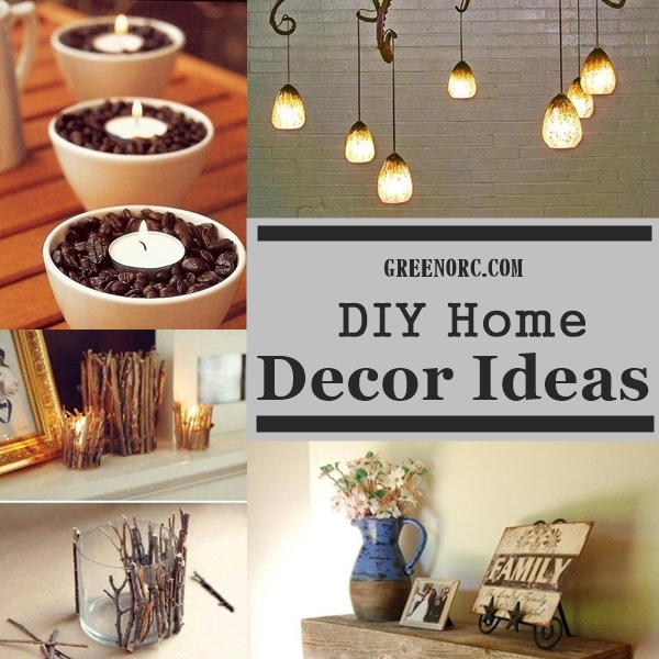 diy home decor ideas 40 useful diy home decor ideas 451