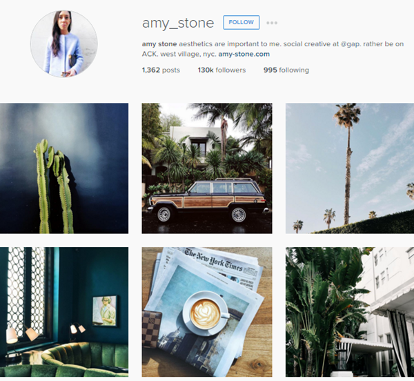 Instagram Photographers Account That You Must Follow (4)