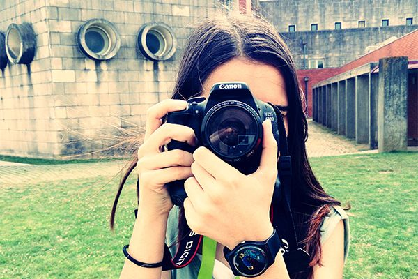 Instagram Photographers Account That You Must Follow
