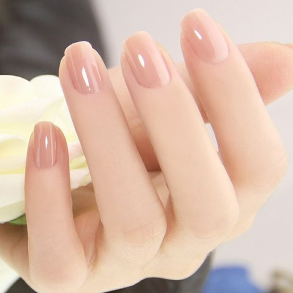 Steps To Make Good Nail Art Designs (9)
