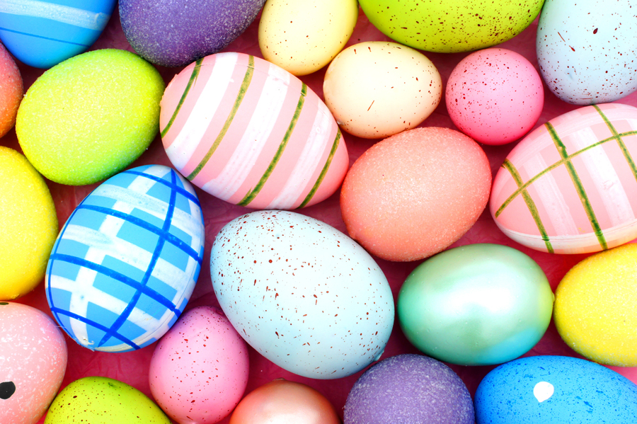 Easter Backgrounds For Your Laptop (10)