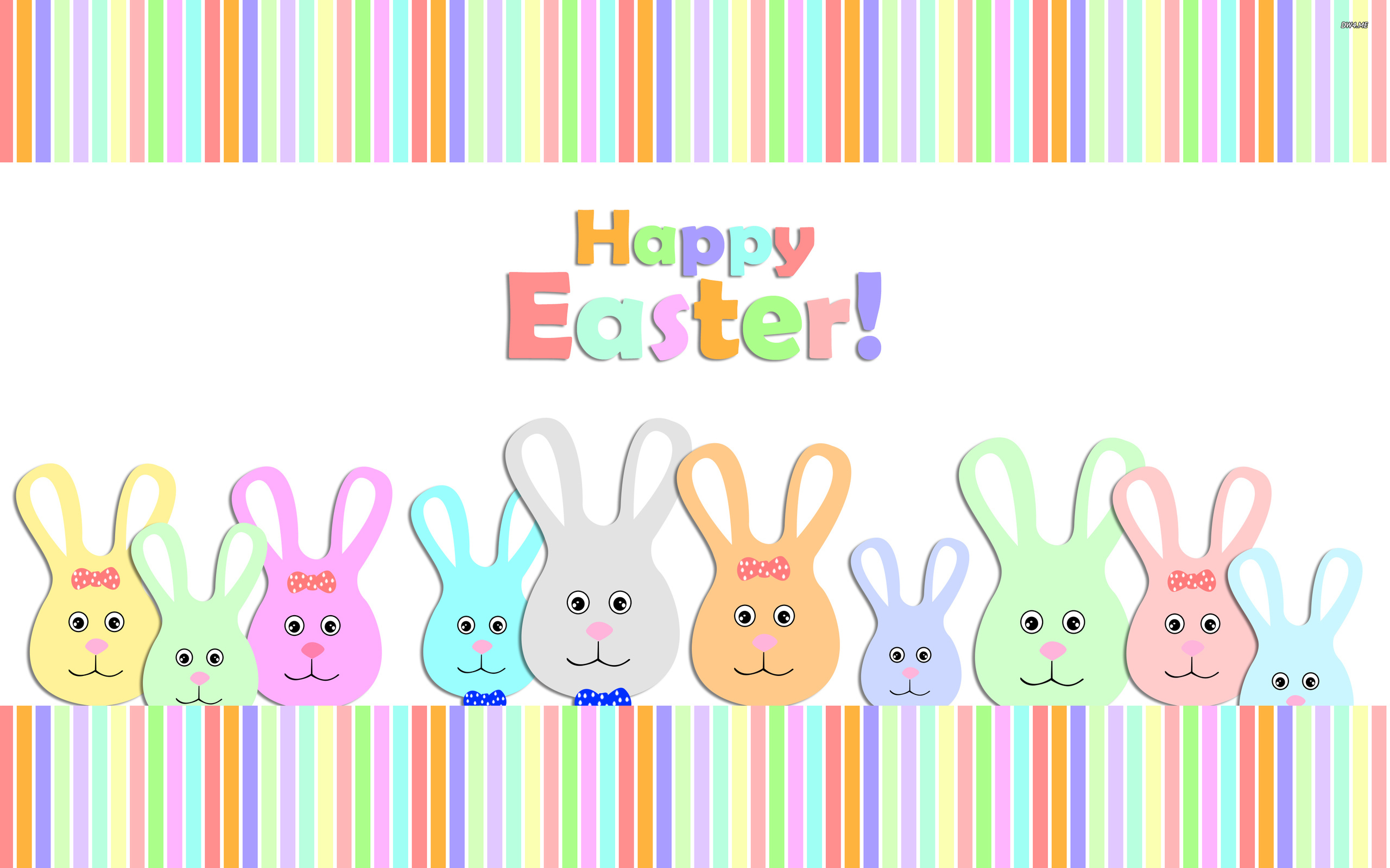 Easter Backgrounds For Your Laptop (13)