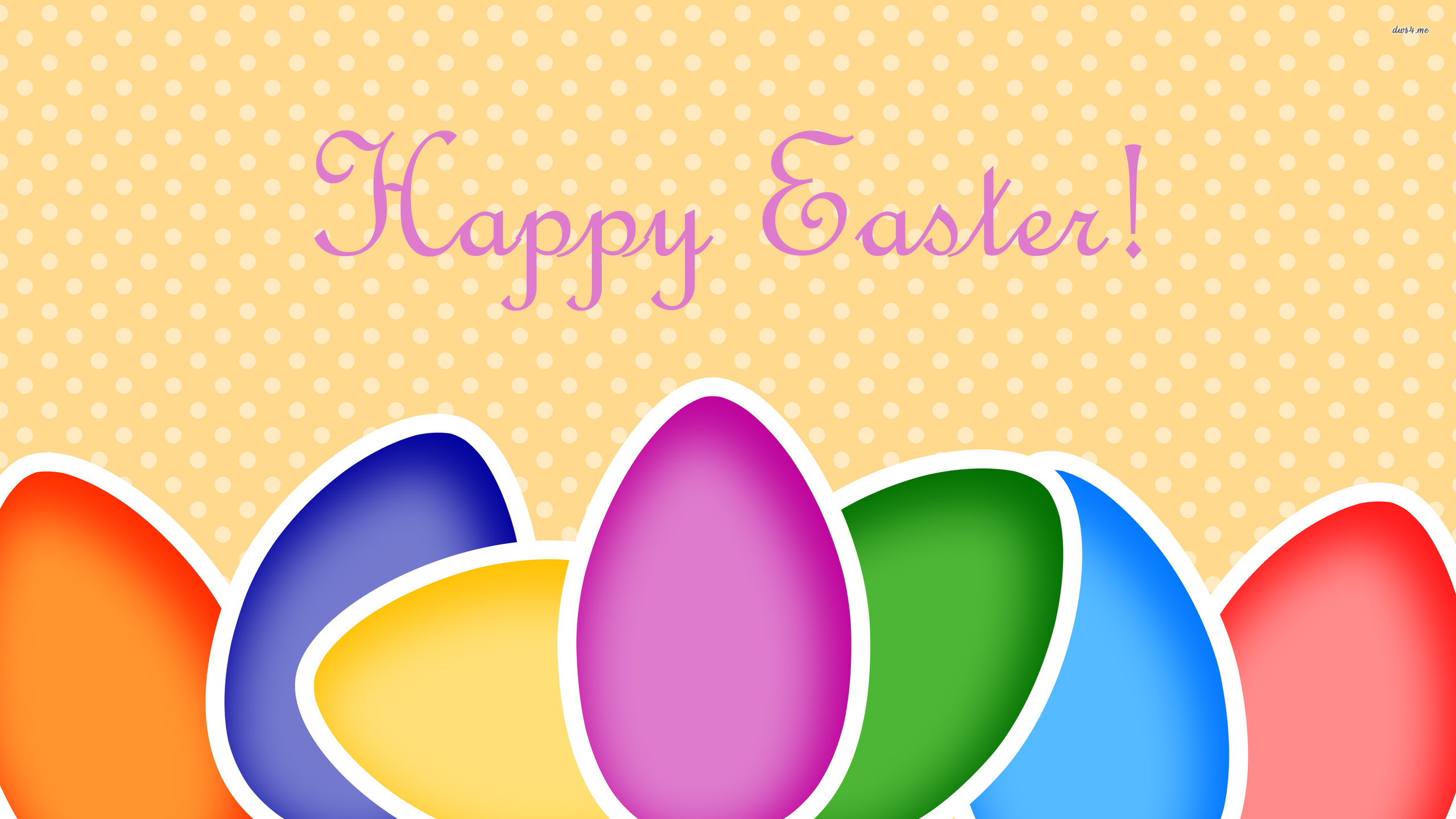 Easter Backgrounds For Your Laptop (14)