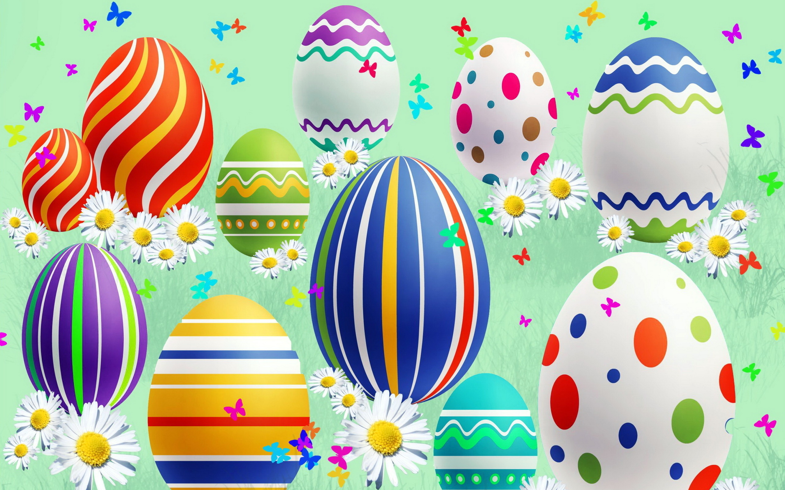 Easter Backgrounds For Your Laptop (15)