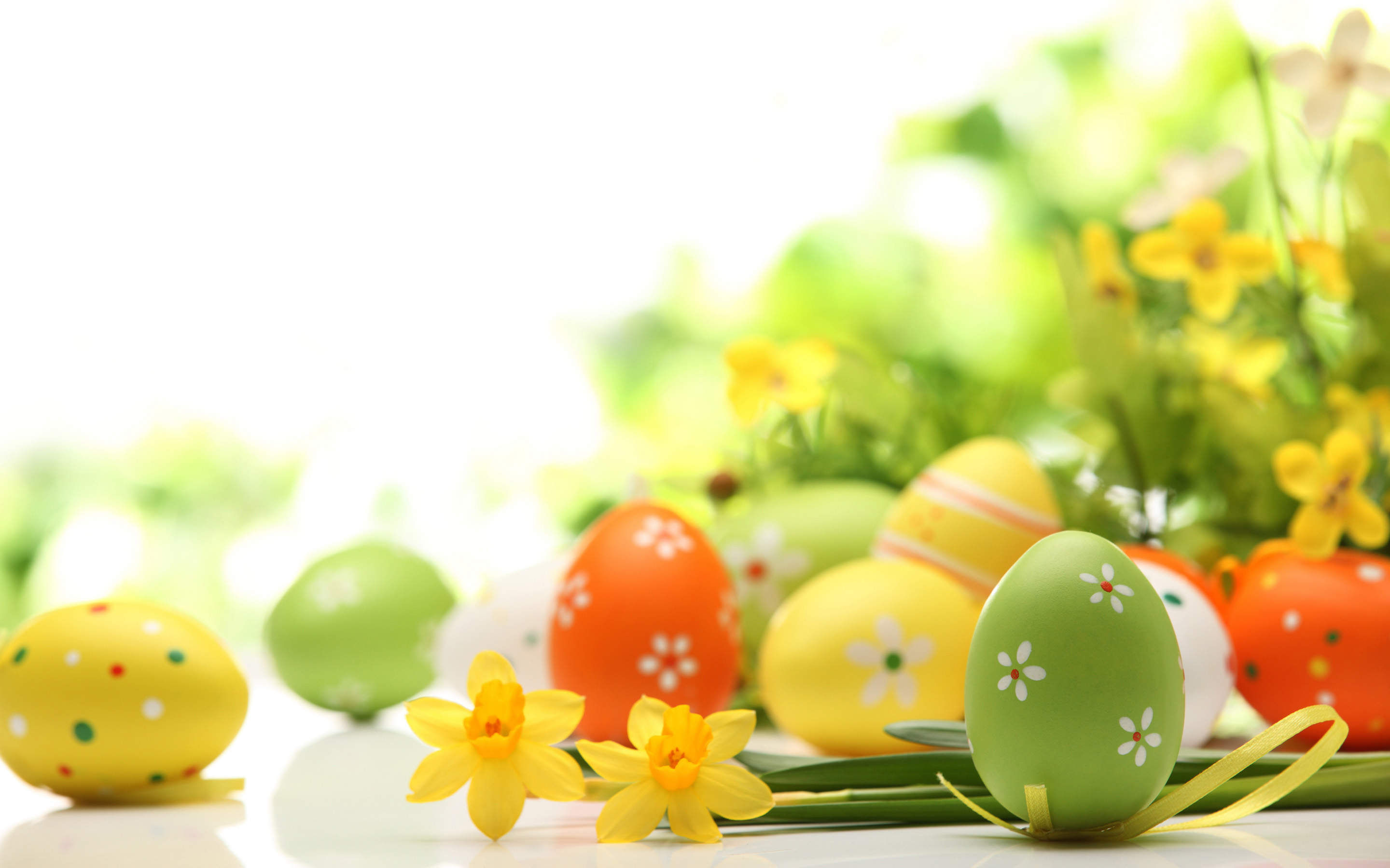 Easter Backgrounds For Your Laptop (16)