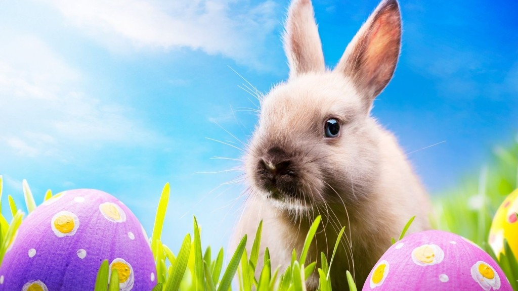 Easter Backgrounds For Your Laptop (4)