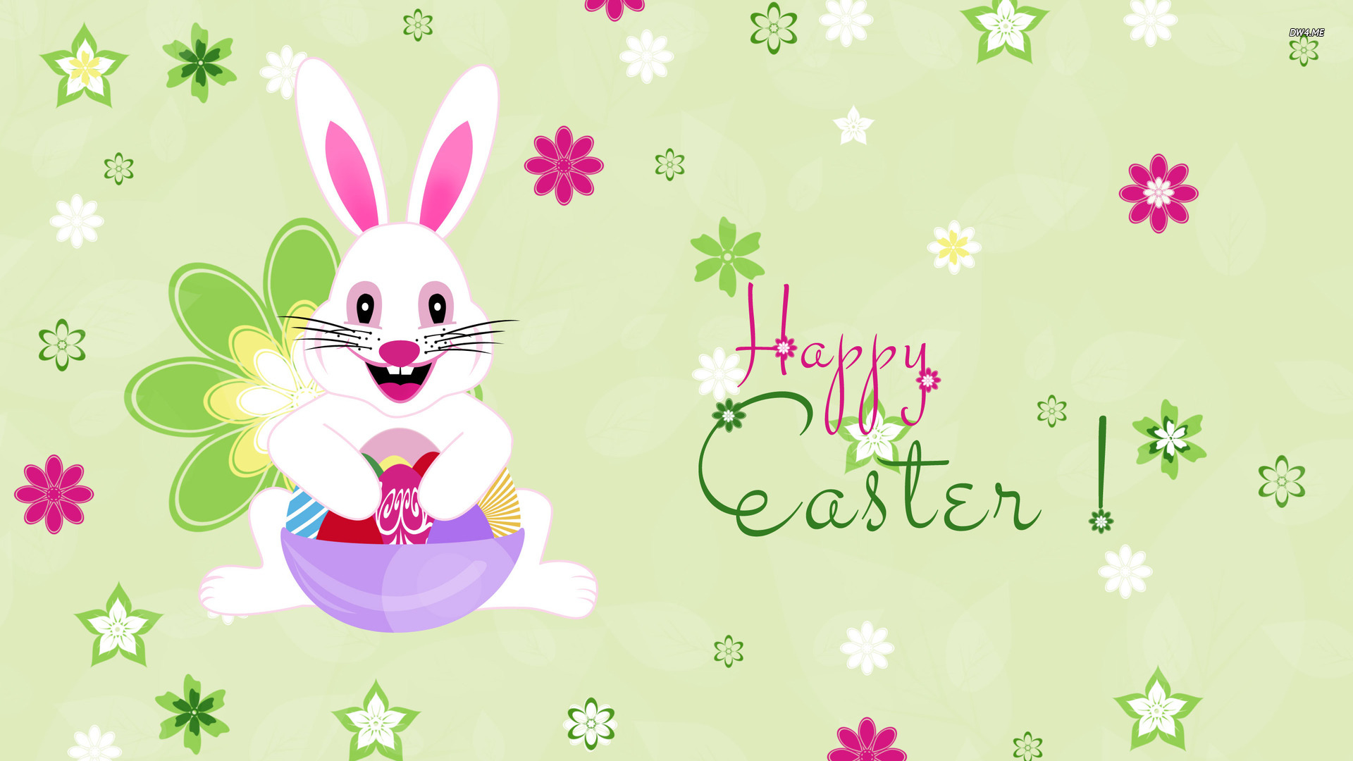Easter Backgrounds For Your Laptop (5)