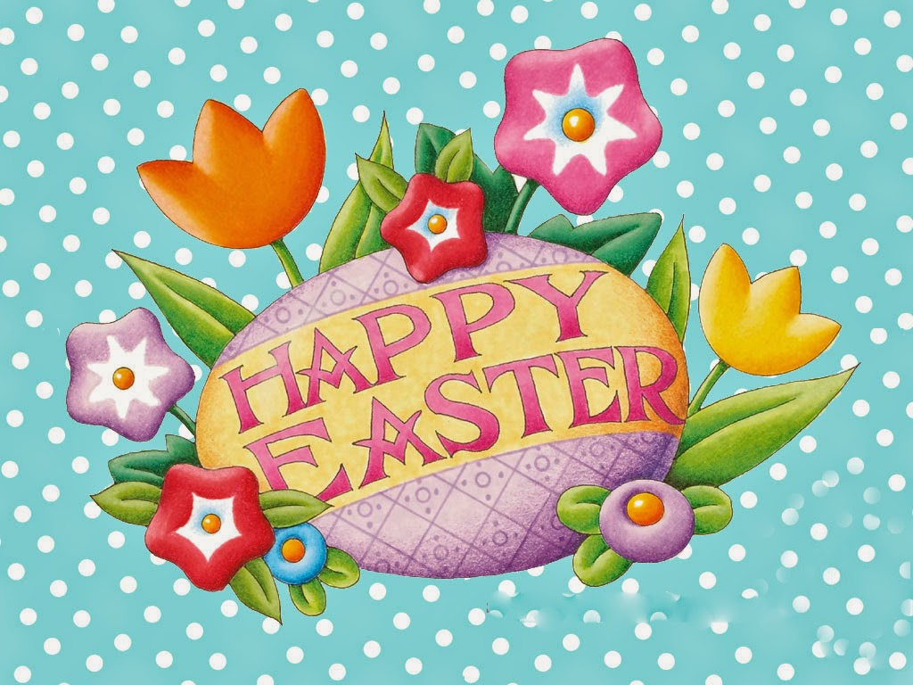 Easter Backgrounds For Your Laptop (6)