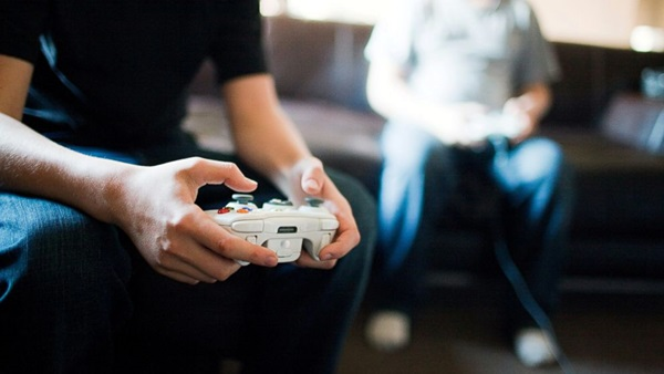 Tips to consider while playing video game (8)