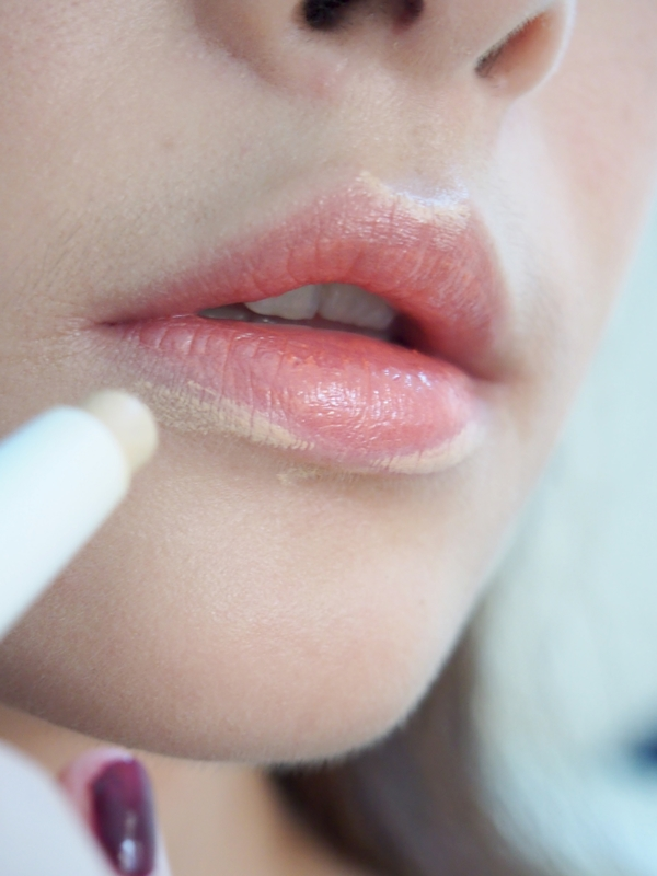 Quick Tips To Make Your Lips Look Sexy