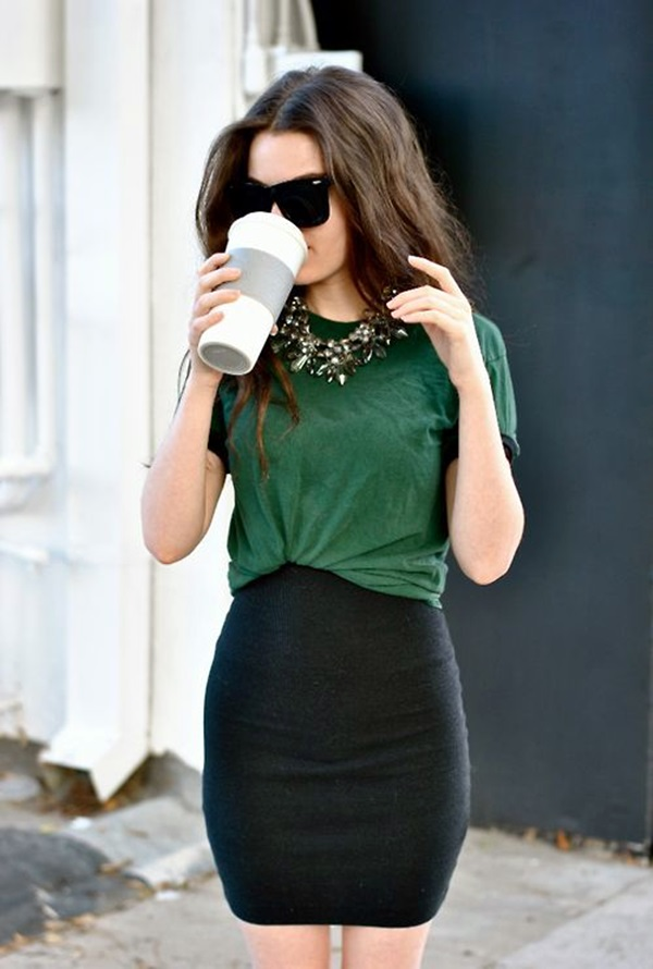 Work Outfit Ideas (1)