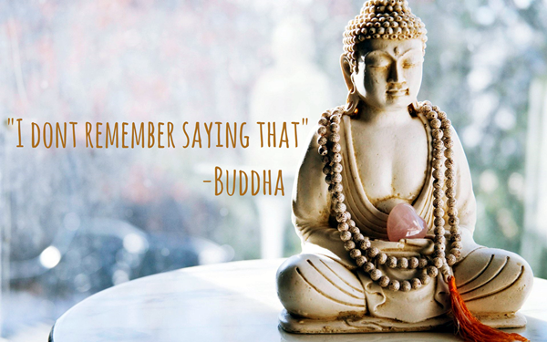 Buddha Quotes On Life,Peace and Love (1)