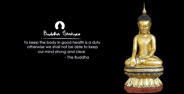 Buddha Quotes On Life,Peace and Love (13)