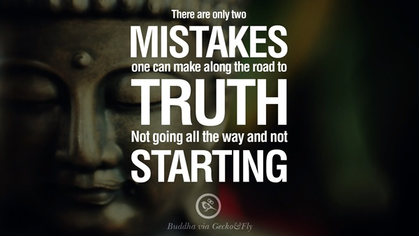 Buddha Quotes On Life,Peace and Love (16)