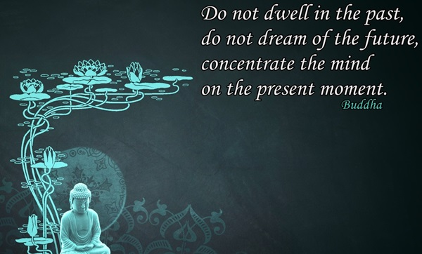 Buddha Quotes On Life,Peace and Love (18)