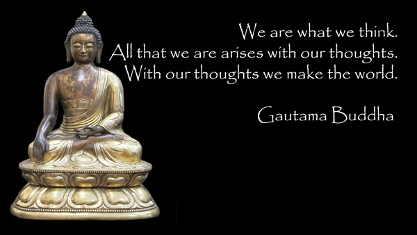 Buddha Quotes On Life,Peace and Love (19)