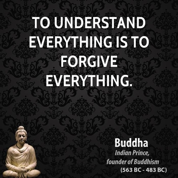 Buddha Quotes On Life,Peace and Love (28)