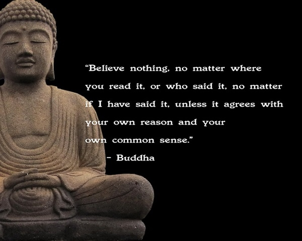 Buddha Quotes On Life,Peace and Love (29)
