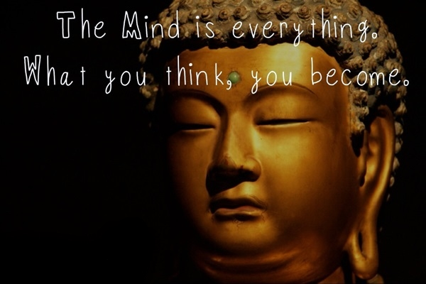Buddha Quotes On Life,Peace and Love (3)