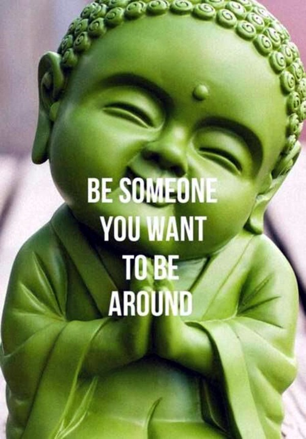 Buddha Quotes On Life,Peace and Love (31)