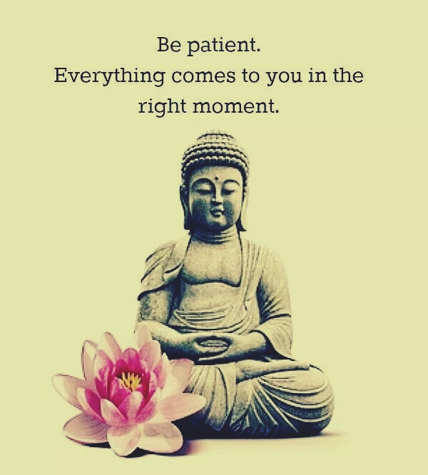 Buddha Quotes On Life,Peace and Love (32)