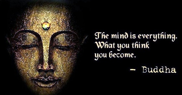 Buddha Quotes On Life,Peace and Love (35)
